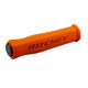 Ritchey WCS Truegrip Griffe Ø31,2-34,5mm orange